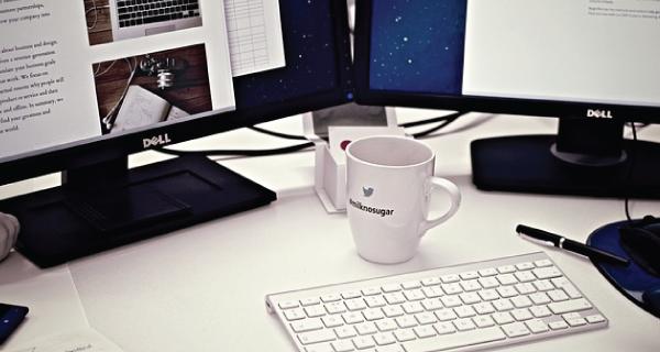free-web-hosting