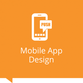 imi-product-mobile-app-design