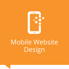 imi-product-mobile-web-design