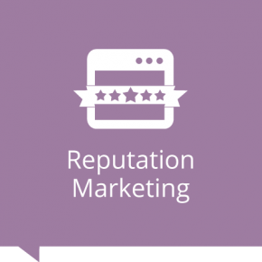 imi-product-reputation-marketing