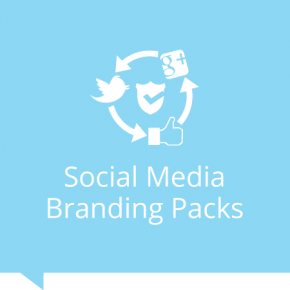 imi-product-social-media-branding-packs