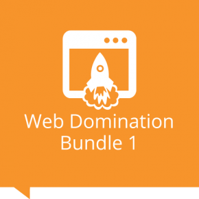 imi-product-web-bundle-1