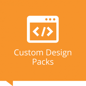 imi-product-website-custom-design-packs