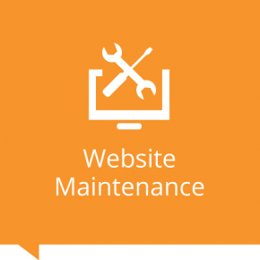 imi-product-website-maintenance