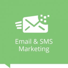 imi-product-email-sms-marketing