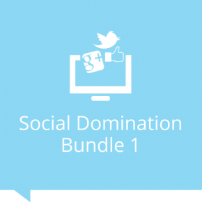 imi-product-social-domination-bundle-1