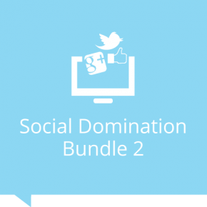 imi-product-social-domination-bundle-2