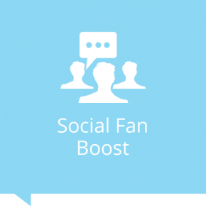 imi-product-social-media-fan-boost