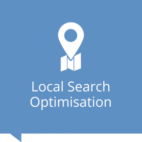 imi-product-local-seo