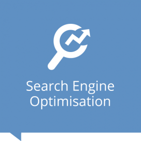 imi-product-search-engine-optimisation