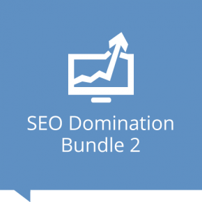 imi-product-seo-bundle-2