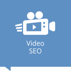 imi-product-video-seo