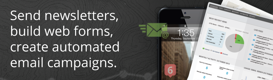 imi-email-sms-banner