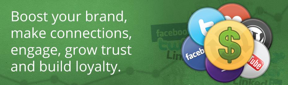 imi-social-banner