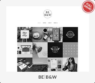 basic-web (25)