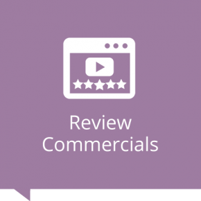 imi-product-review-commercials