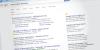 google-friendly-seo