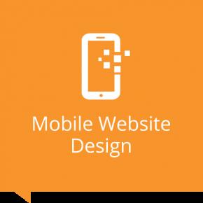imi-product-mobile-web-design