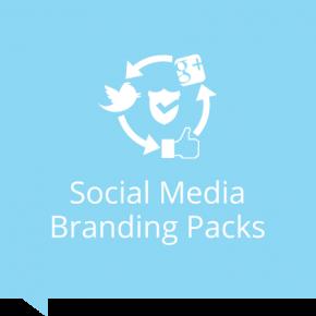 imi-product-social-media-branding-packs
