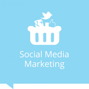 imi-product-social-media-marketing