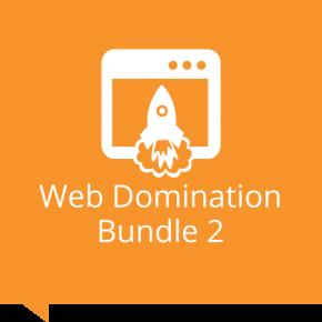imi-product-web-bundle-2