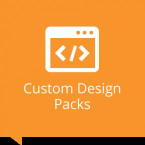 imi-product-website-custom-design-packs