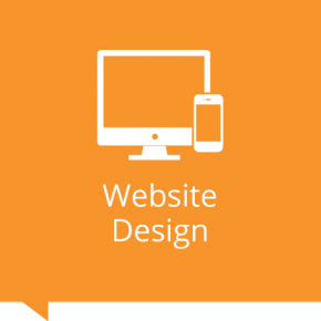 imi-product-website-design