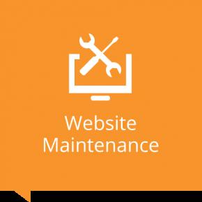 imi-product-website-maintenance
