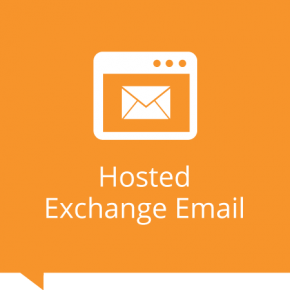 imi-product-hosted-exchange-email