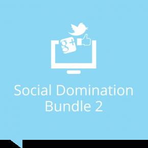 imi-product-social-domination-bundle-2