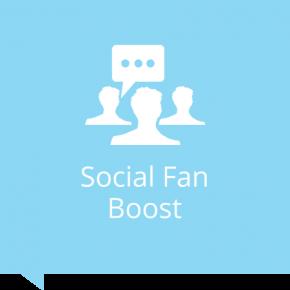 imi-product-social-media-fan-boost