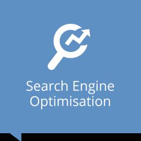 imi-product-search-engine-optimisation