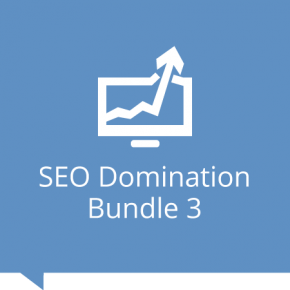imi-product-seo-bundle-3
