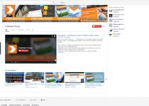 imi-youtube-utg