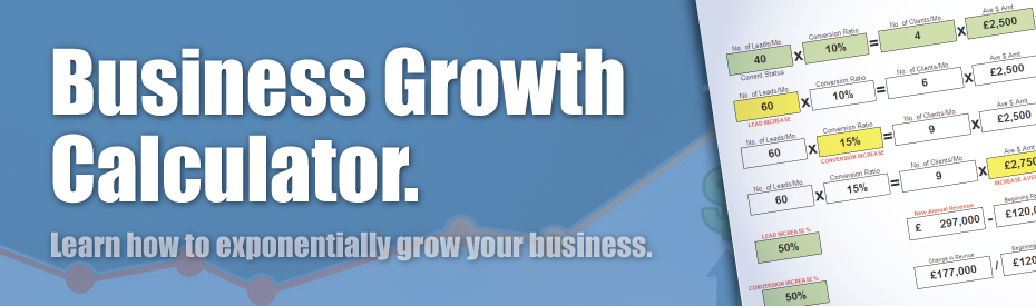 imi-growth-calculator