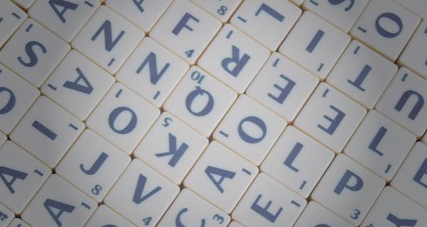 target-keywords